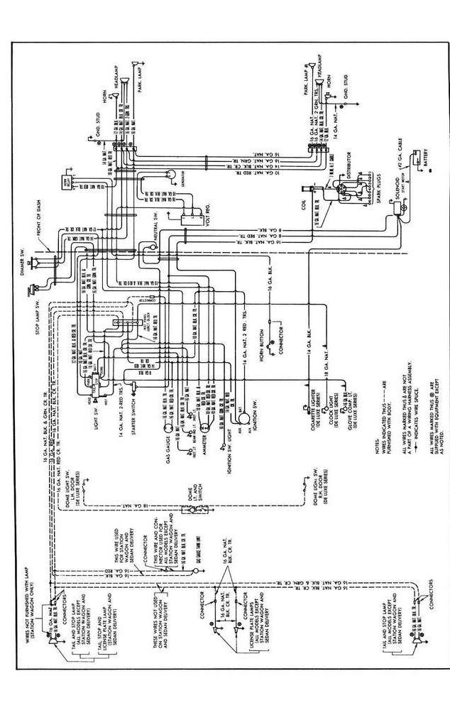 Diagrams Taco Wiring Ta0243s 2 - Ceiling Fan Internal Wiring Diagram List  Mega Schematicbig-data-1.institut-triskell-de-diamant.fr