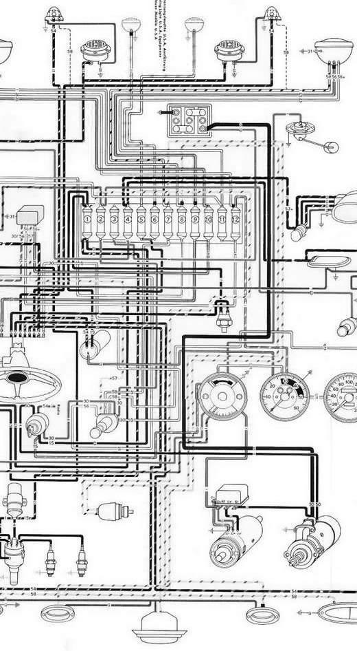 Download 2005 bmw z4 wiring harness | Wiring Diagram 2005 Bmw Z4 Wiring Diagram fred-archila-bs5505.web.app